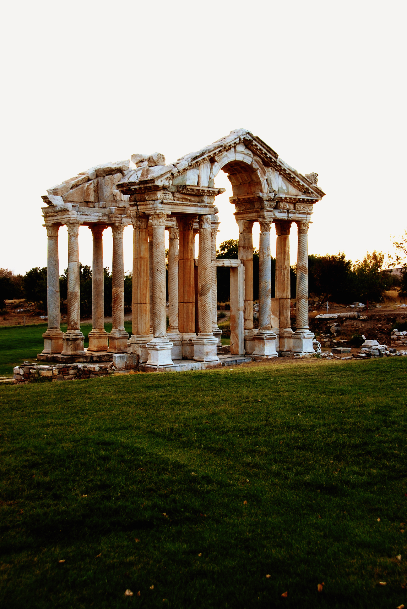 hellenistic art and architecture my site daottk
